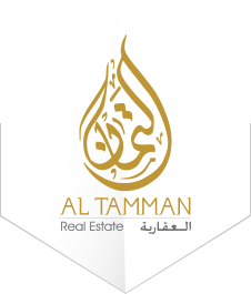 Al Tamman Real Estate